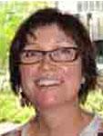 Madame le docteur Brigitte LUCAS-PINEAU : [staff-title]