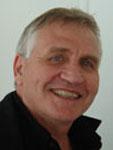 Monsieur le Docteur Didier PETRY : [staff-title]