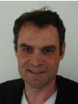 Monsieur le Professeur François BOYER : [staff-title]