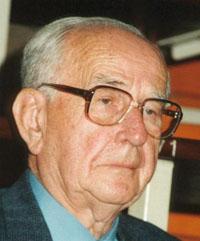 Louis PIERQUIN
