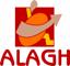 Alagh 2