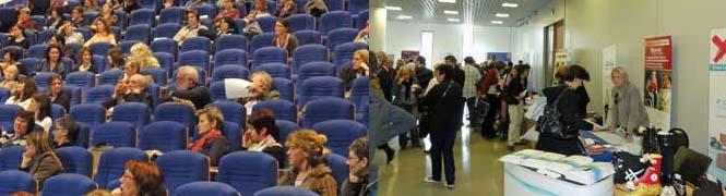 Handicap et sexualité - DIJON 2012