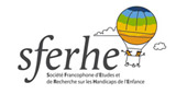 20081106100532_sferhe-logo