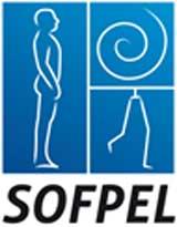 logo-sofpel