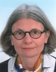 Madame le docteur Anne PASSADORI : [staff-title]