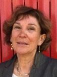 Madame le docteur Catherine SCHMITT-JAULMES : [staff-title]