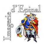 imagerie-epinal-vosges-2101