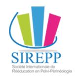SIREPP