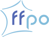 ffpo_logo