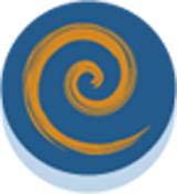 logo-sirv-qqdek