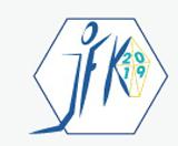 JFK18