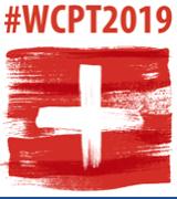 WCPT2019