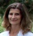 Madame le docteur Estelle BIEGLE : [staff-title]