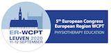 EC WCPT 2020