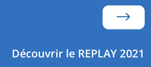 Replay 2021